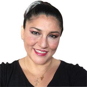 Ana María Hintermann-Villamil